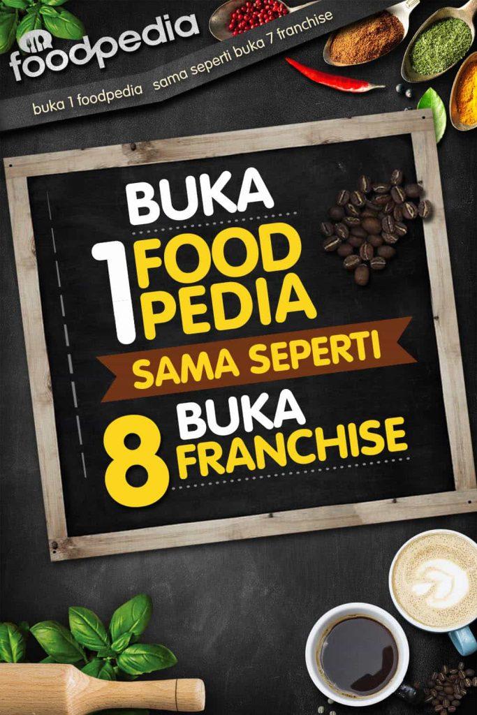foodpedia_proposal___vgyUg-683x1024-1
